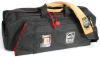 Run Bag large-black -- RB-3B