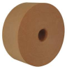 Tape,Water Activated,6.4mm,Pk 8 -- 23M285
