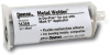 Devcon Metal Welder Methacrylate Adhesive 35ml Cartridge -- 14366 - Image