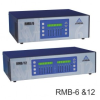 Athena All In One Hot Runner Controllers -- W-AT-SYS-RMB-06-S