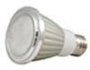 ENERGY STAR® LED PARs -- SKR2007FLDLED30
