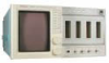 Communications Signal Analyzer -- Tektronix CSA803