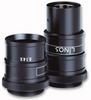 Macro CCD Lenses