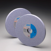 Norton® 32A46-JVBE Vitrified Wheel -- 66253364508 -Image