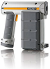 Portable X-RAY Fluorescence Measuring System (XRF) -- FISCHERSCOPE® XRAY XAN® 500
