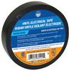 Vinyl Medium Grade Electrical Tape