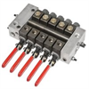 Lever Actuated Directional Control Valves