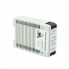 AC DC Converters -- 1110-3990-ND - Image