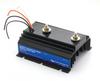 SureStart Low Voltage Disconnect Switch, 200A -- 48510