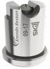 Airless Paint Spray Tip -- SKILL?