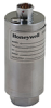 Model Z General Purpose, Gage/Absolute Pressure Transducer; 0.5 psig/a to 60,000 psig/a; 17-4 PH Stainless Steel, Wetted Material For Ranges Up to 2,000 psi and 15-5 PH Stainless Steel, Wetted Materia -- 060-0761-25ZG