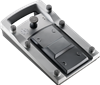 Foot Switch for Surgical Microscopes -- MFS MICROSCOPE-MED -Image