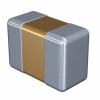 Ceramic Capacitors -- 445-13874-2-ND -Image