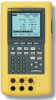 Fluke Documenting Process Calibrator -- 744