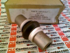 APEX TOOLS 300-10-6-C ( UNIVERSAL JOINT 3/8IN BORE ID 5/8IN BORE DEPTH ) -Image