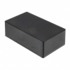 Boxes -- HM3654-ND -Image