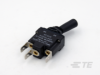Toggle Switches -- K1002975 -Image