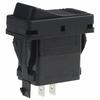 Rocker Switches -- 480-2146-ND - Image