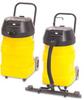 Commercial Tank Vacuum -- TornadoHeadmaster 4000 Trot-Mop