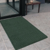NOTRAX Barrier Rib Carpet Mats -- 3218428