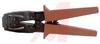 Tool, Crimping; Universal Ferrule -- 70077161