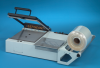 L-Sealers for Shrink Packaging