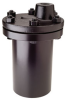 6000 Series Inverted Bucket Steam Trap -- Model 6155G
