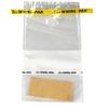 Whirl-Pak® 18 oz. Speci-Sponge® Bags - 4-1/2