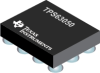TPS63050 Tiny Single Inductor Buck Boost Converter -- TPS63050YFFT