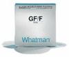 1820-042 - Whatman GF/A Glass Microfiber Filters, 1.6um, 4.25cm; 100/Box -- GO-06648-60 - Image