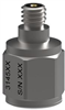 Miniature Accelerometer -- 3145A1G