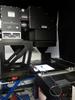 Spectroradiometer System -- AvaSpec-SolarXM