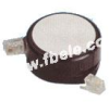 Telephone Prolong Cable -- FBTP2012 - Image