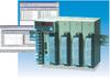 Field Data Scanning Unit -- SE3000 Series - Image