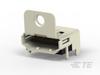HDMI Connectors -- 1-1747981-1 -Image