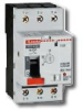 LOVATO 11SM1B08 ( MANUAL STARTER SM1B08 0.25-0.4A ) -Image