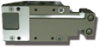 Off-axis BiPolar TOF Detectors -- View Larger Image