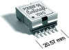 POE600F 60 W PoE Transformers for Active Clamp Forward Topology -- POE600F-12L -Image