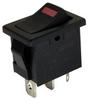 Rocker Switches -- 2449-RA1122XCR-ND - Image