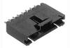 Header -- 103670-3 -Image