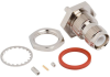 Coaxial Connectors (RF) -- 122542RP-ND -Image