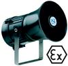 Loudspeaker -- E2xL 15