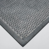 ANDERSEN Safety Scrape Mats -- 3255300