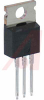 MOSFET, Power;N-Ch;VDSS 100V;RDS(ON) 3.7 Milliohms;ID 180A;TO-220AB;PD 370W -- 70017158