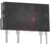 Relay;SSR;Power;Cur-Rtg 4A;Vol-Rtg 60DC;PCB Mnt;Solder;4 Pin;cULus -- 70158637