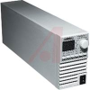 Power Supply, Programmable; 864 W (Max.); 0 to 24 A; 5 mV @ 5 Hz to 1 MHz -- 70177251