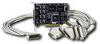 WINCOMM8/PCI-55