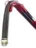 Vacuum Boom or Port Hose -- Novaflex 5011