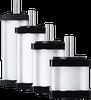 Rotary Vane Actuator -- Brute® 236 -Image