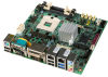 Mini ITX Motherboard -- MS-98C8